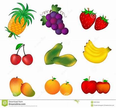 Fruits Fruit Clipart Illustration Background Vegetables Fall