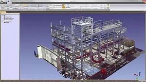 logiciel modelisation 3d batiment With delightful logiciel plan 3d maison 12 modelisation 3d pour larchitecture 3dgraphiste fr