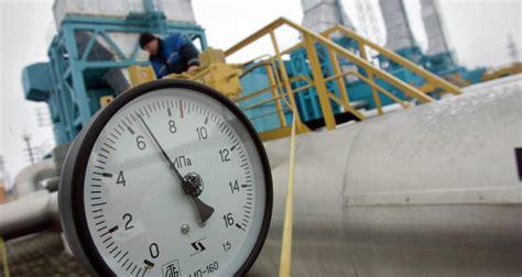 flüssiggas aus polen kaufen polen verzichtet auf russisches gas f 252 r gazprom eine 220 berraschung sputnik deutschland