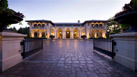 tuscan villa style homes italian villa house plans classical italianate villa  minnesota