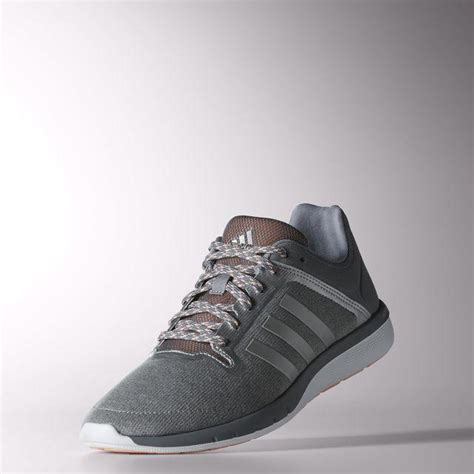 Adidas Climacool Fresh 2 0 adidas climacool fresh 2 0 shoes adidas from adidas shoes