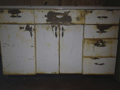 sandblasting kitchen cabinet doors kitchen cabinets circa 1940 bright container house 5066