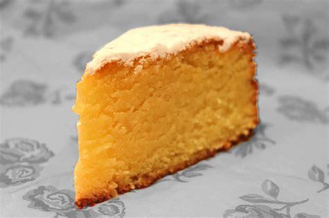 dessert avec poudre d amande recette dessert avec poudre d amande 28 images recette de gateau 224 la banane poudre d