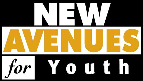 New Avenues For Youth, Inc  Guidestar Profile