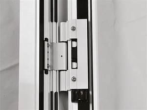 Tür Zusätzlich Sichern : alles was sie ber haust ren wissen sollten ratgeber bauhaus sterreich ~ Whattoseeinmadrid.com Haus und Dekorationen