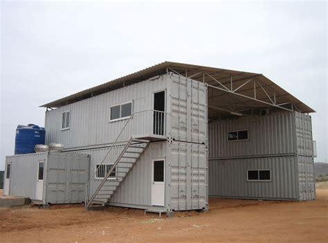 conex box homes conex ajgroupinternational com