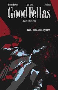 17 Best ideas about Goodfellas Movie on Pinterest ...