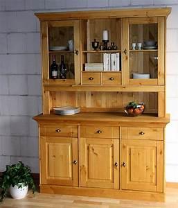 Küche Landhausstil Gebraucht : sideboard kiefer gelaugt geolt gebraucht ~ Michelbontemps.com Haus und Dekorationen