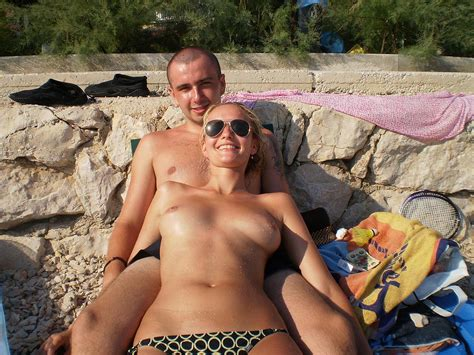 Bikini Swingers Blog Swinger Blog Part 2