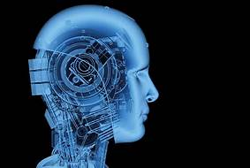 World's First AI University Has More Than 3200 Applicants Already Th?id=OIP