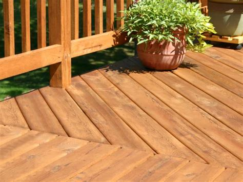 deck boards   replacement options outdoor design