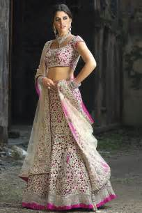 occasional dresses for weddings wedding lehenga designes 2013 weddings