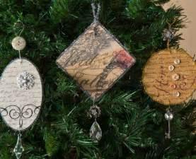 handmade vintage decorations designcorner