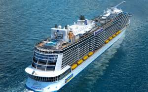 Royal Princess Deck Plan 2015 by Anthem Of The Seas The Quantum Class Cruise Ship That