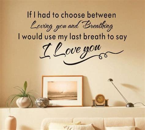 cool art quotes quotesgram