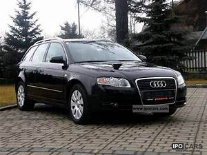 2007 audi a4 vat invoice net diesel car photo and specs for Audi a4 dealer invoice