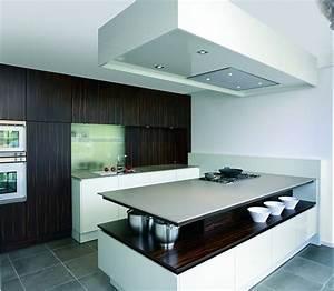 Küche U Form Offen : k chen modern u form ~ Sanjose-hotels-ca.com Haus und Dekorationen