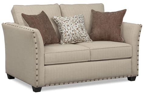 Sofa And Chair Set by Mckenna Memory Foam Sleeper Sofa Loveseat And