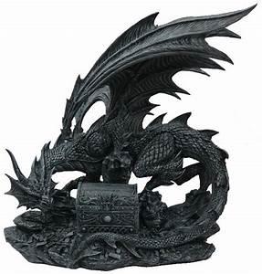 Drachen Schwarz Weiß : drachen schwarz boutique black white online shop ~ Orissabook.com Haus und Dekorationen