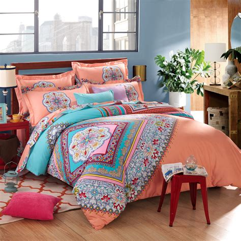 bedroom wonderful queen size bedding sets  bedroom