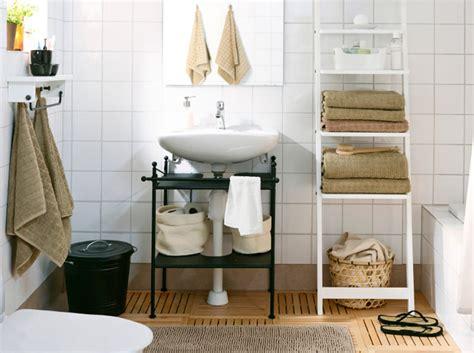 comment relooker sa chambre comment relooker sa salle de bains sans se ruiner