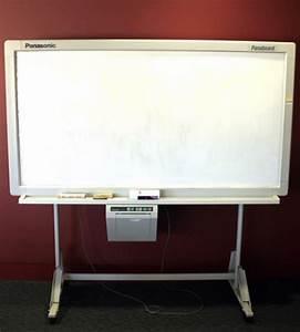 Atsip 145-030 Whiteboard