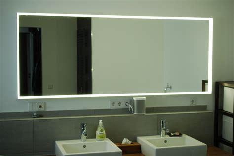 schminkspiegel mit beleuchtung ikea hause dekoration ideen