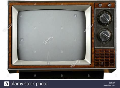 Tvs Classic Backgrounds by Retro Tv Cut Out Stock Photos Retro Tv Cut Out Stock