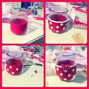 les 17 meilleures images concernant petits pots sur With idee couleur pour salon 17 diy mariage fabriquer des napperons en papier