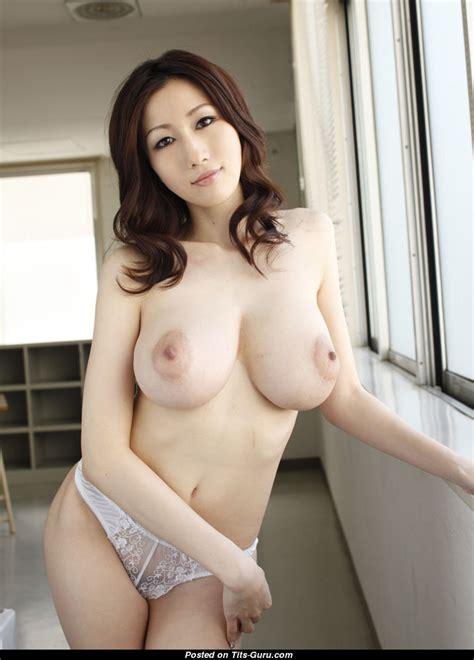 Julia Boin asian Brunette With Defenseless Ddd Size Knockers Xxx Foto [29 09 2014 05 08 16]