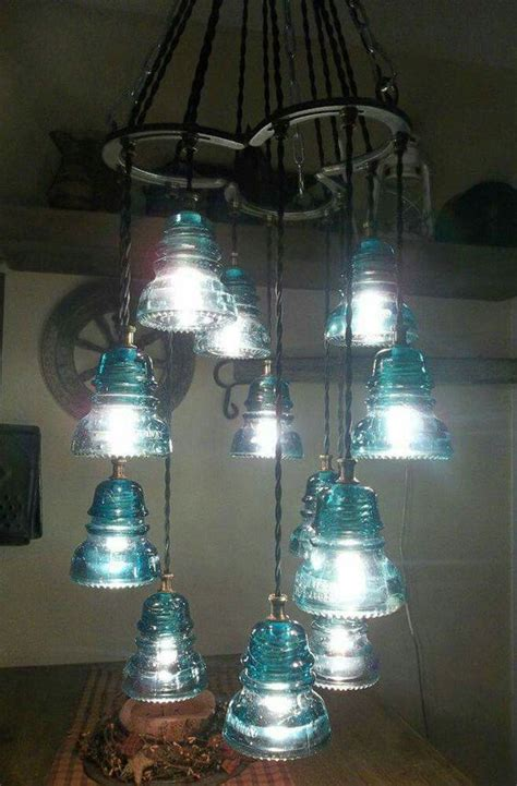Horseshoe Chandelier by Country Western Decor Shoes And Country On