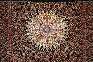 Cabinets Tulsa by 1000 Images About Persian Rugs On Pinterest