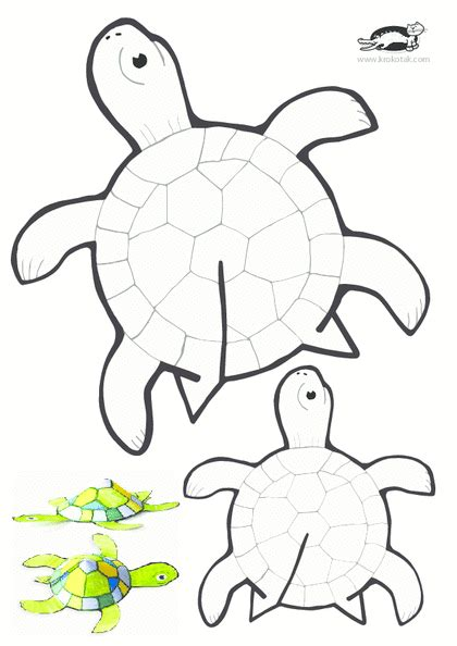 krokotak print printables for kids projects to try