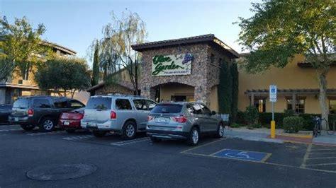 olive garden glendale the 10 best restaurants n glendale