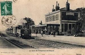 Renault Les Mureaux : villepreux 78 yvelines cartes postales anciennes sur cparama ~ Gottalentnigeria.com Avis de Voitures