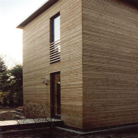 Architekt Altbausanierung Anbau Nürnberg
