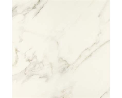 feinsteinzeug bodenfliese premium marble calacatta weiss