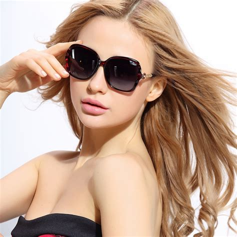 glasses to protect eyes from blue light sun safety tips for your skin happiness creativity