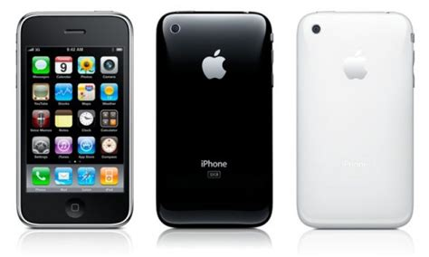 iphone 4s release date iphone 5 release date rumoured for june again Iphon