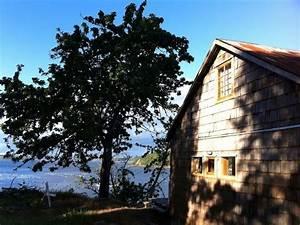 Entrepot Destockage Maison Du Monde : maison dans un ancien entrep t au chili ~ Melissatoandfro.com Idées de Décoration