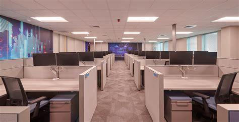 lockheed martin corporate cyber facility stv