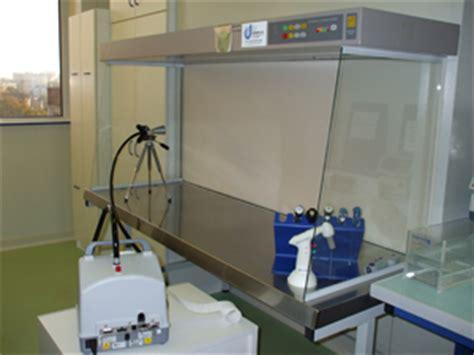 chambre à flux laminaire spécialiste de l 39 ultrafiltration flux laminaire et salle