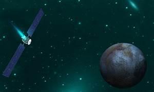 Dawn Operating Normally After Safe Mode Triggered | NASA