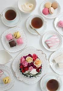 English Tea | www.pixshark.com - Images Galleries With A Bite!