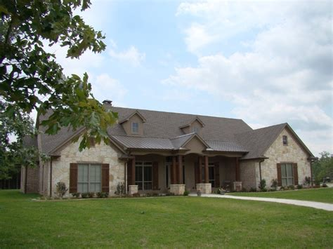 Texas Home Design And Home Decorating Idea Center