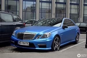 Mercedes V8 Biturbo : mercedes benz e 63 amg w212 v8 biturbo 26 january 2017 ~ Melissatoandfro.com Idées de Décoration