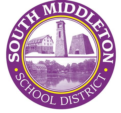 employment opportunities south middleton school district