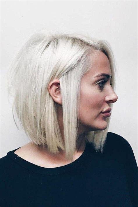 top   short haircuts  short hairstyles short