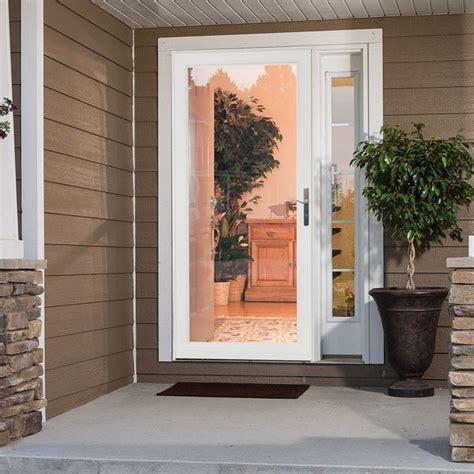 25 best ideas about larson doors on