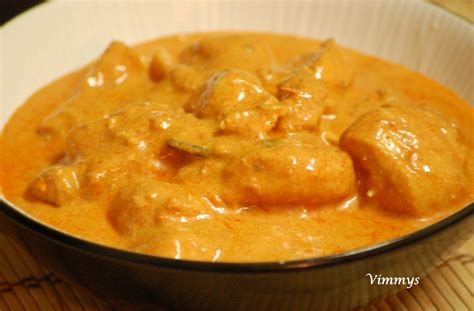 butter chicken recipe easy indian butter chicken recipes dishmaps